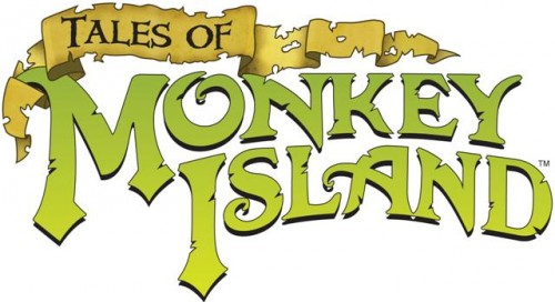 tales-of-monkey-island