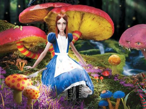 Alice_in_Wonderland,_2000