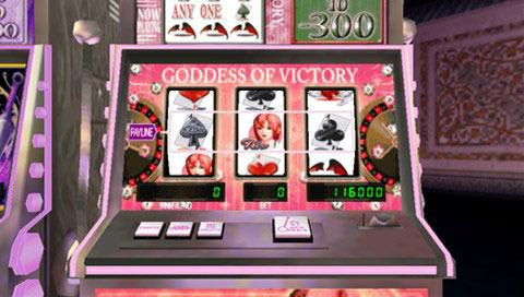 Dead_ or_ Alive_Paradise_casino_4