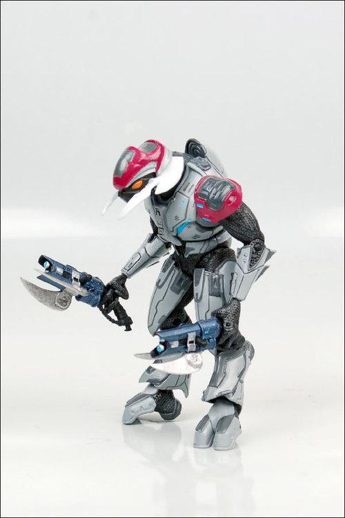 Halo_Toys_1