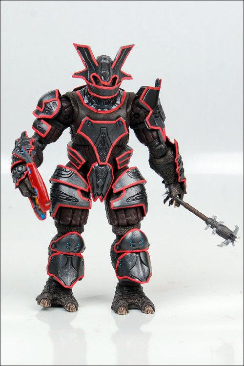 Halo_Toys_2