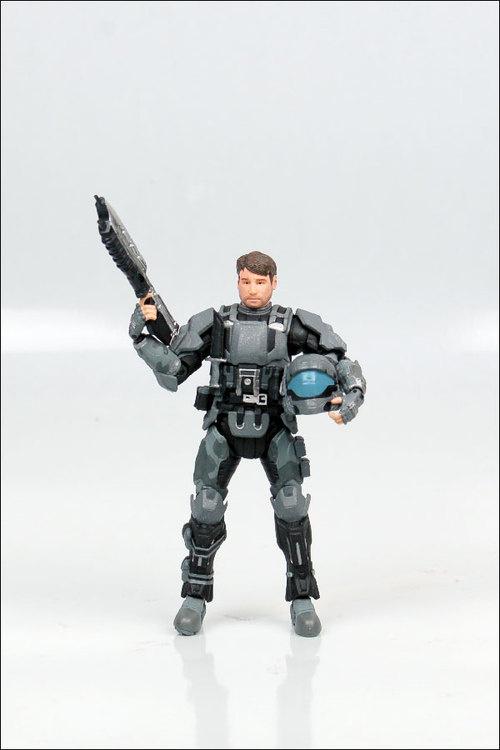Halo_Toys_3
