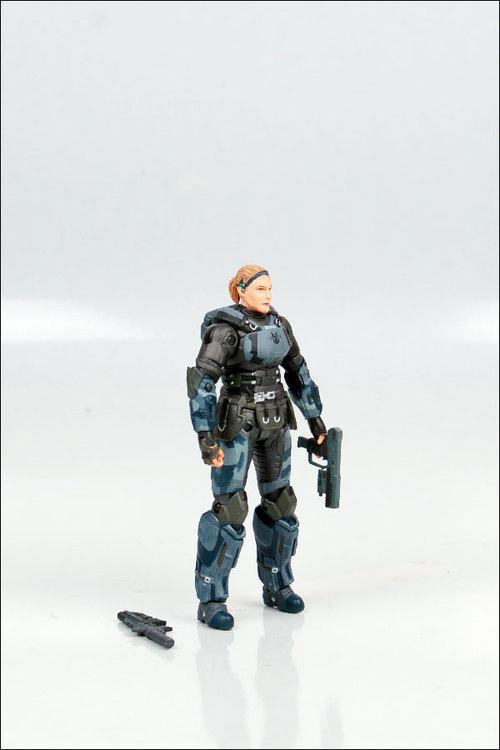 Halo_Toys_4