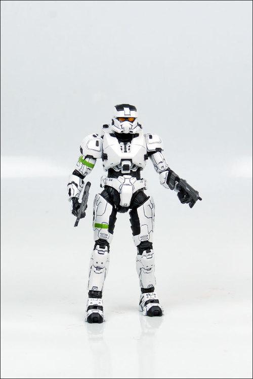 Halo_Toys_5
