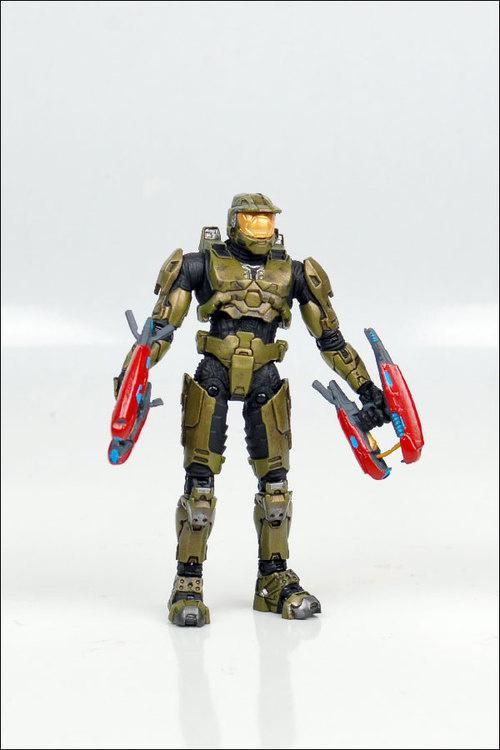 Halo_Toys_6