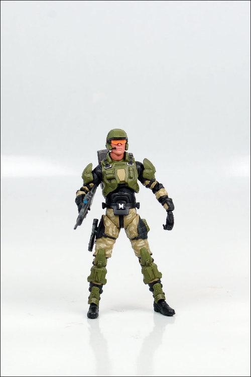Halo_Toys_8