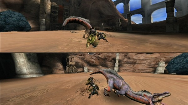 Monster_Hunter_3_2