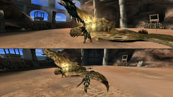 Monster_Hunter_3_3