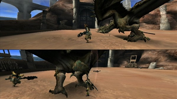 Monster_Hunter_3_9