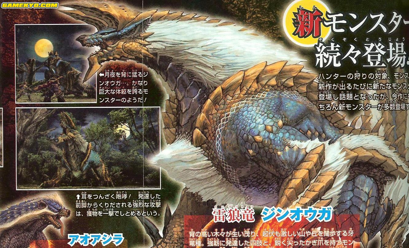 Monster_Hunter_portable_3_3