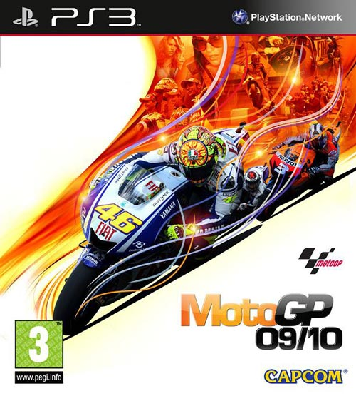 MotoGP-09-10-Playstation-3-box