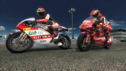 MotoGP_1
