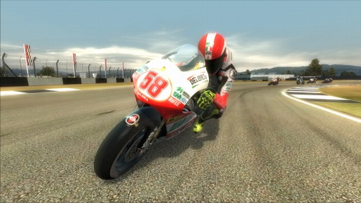 MotoGP_10