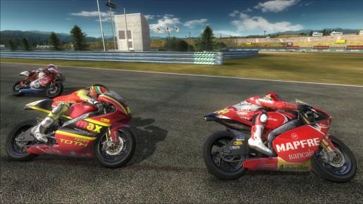 MotoGP_2