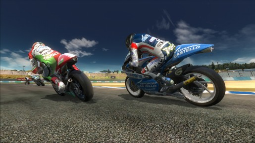 MotoGP_3