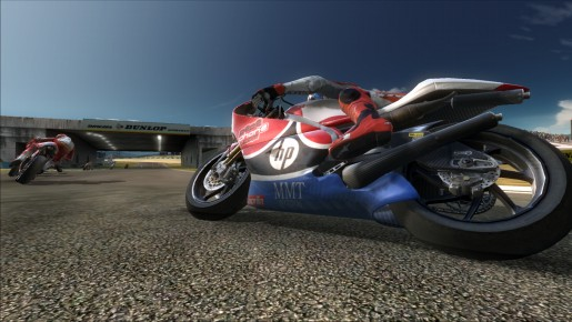 MotoGP_5