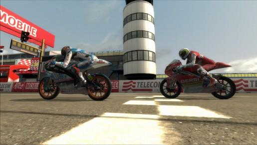 MotoGP_6