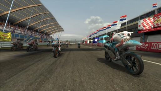 MotoGP_7