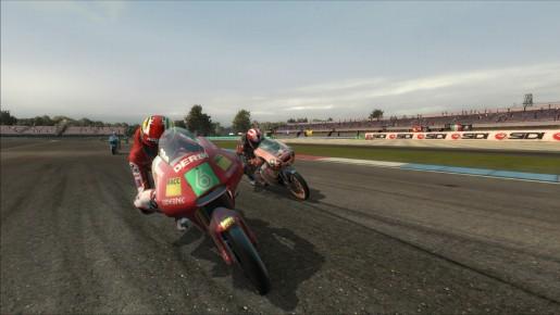 MotoGP_8