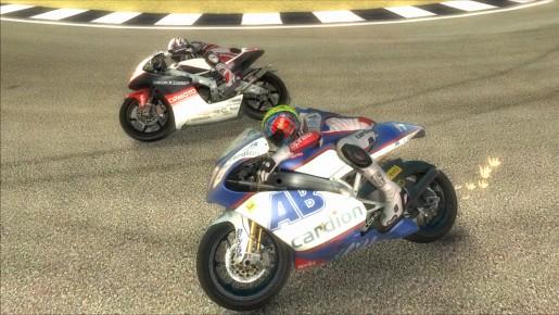 MotoGP_9