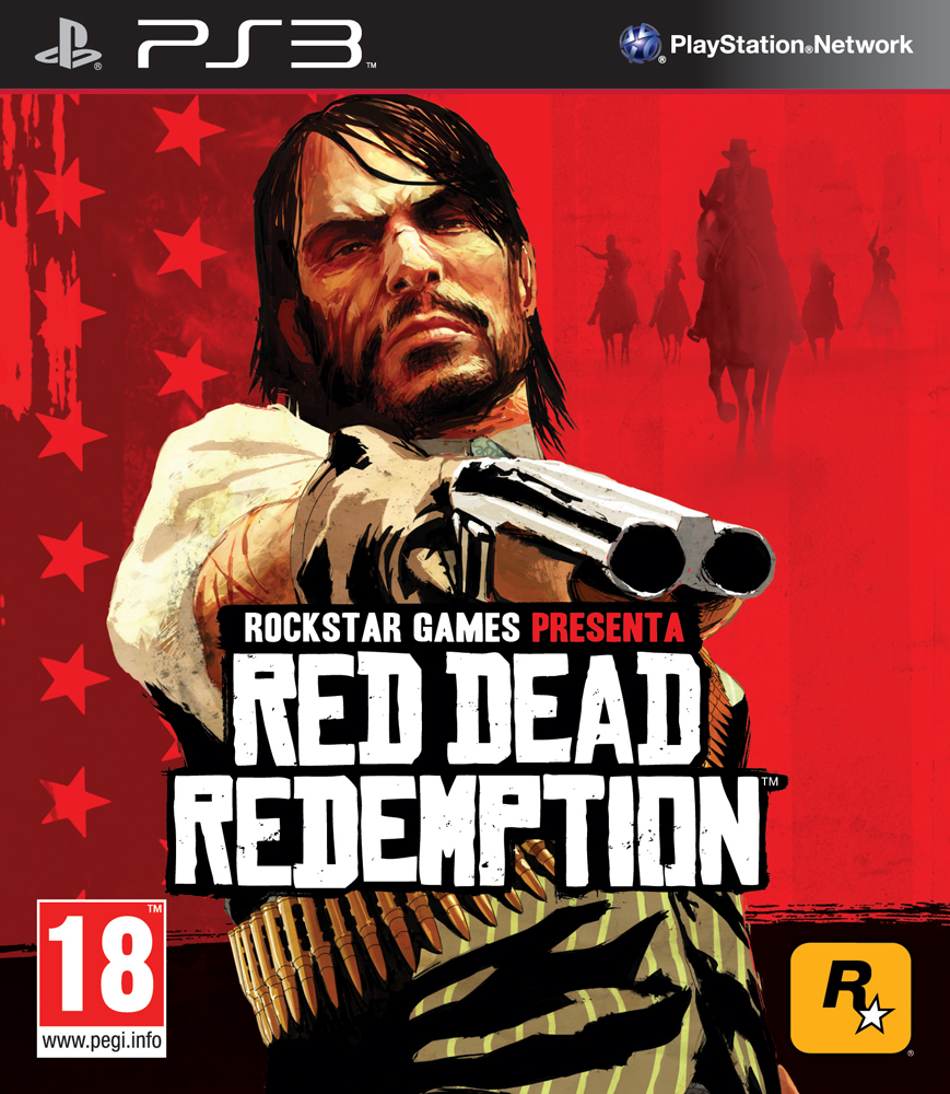 RDR-PS3-FOB-SPA