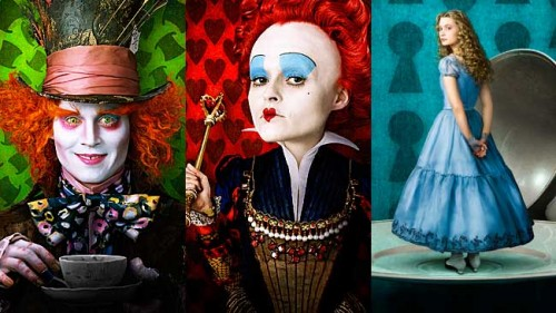 Tim-Burton-Alice-In-Wonderland