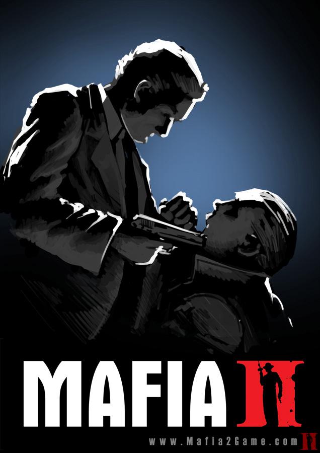 mafia-2-6