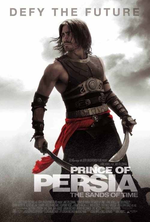 prince_of_persia_ pelicula_1