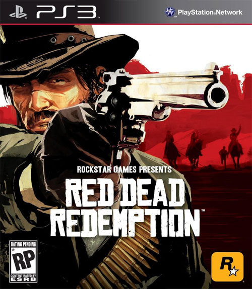 red-dead-redemption-caratula-ps3