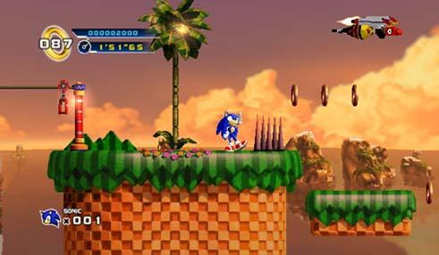 sonic_The_Hedgehog_4_3