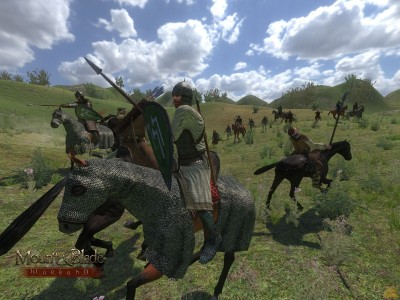 51955_MountAndBladeWarband-Screenshot-12