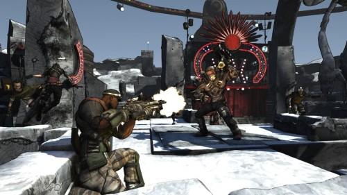 Borderlands-DLC-2-Mad-Moxxis-Underdome-Riot-2