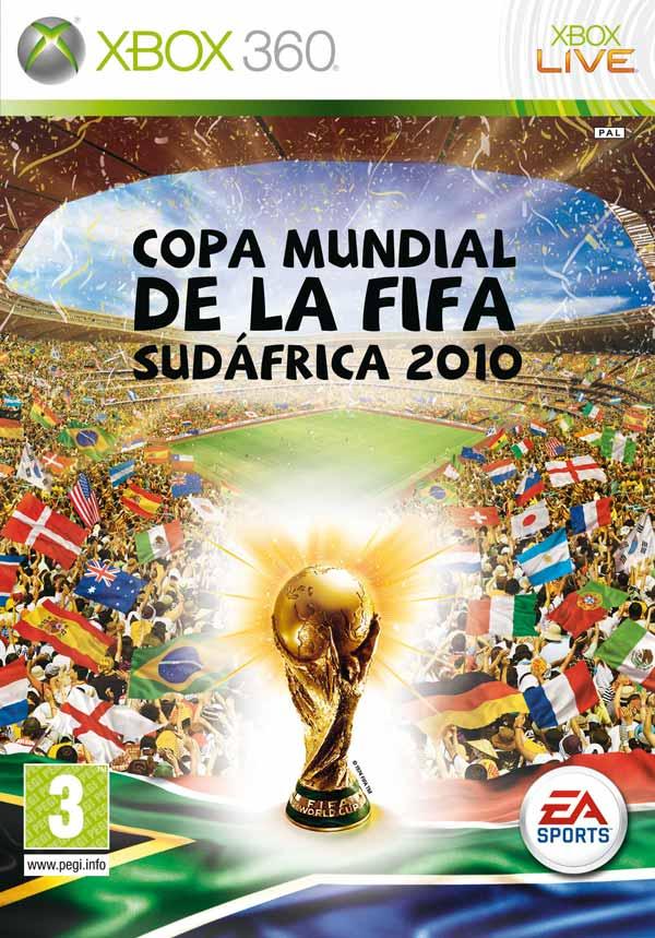 Copa-Mundial-de-la-FIFA-2010-01