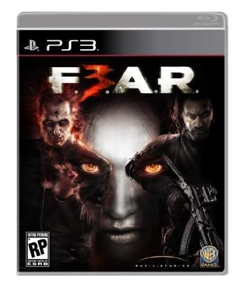 FEAR_3_ 1