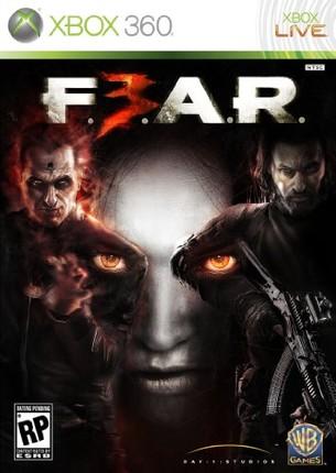 FEAR_3_ 3