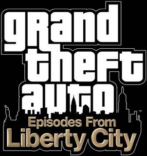 Grand-Theft-Auto-Episodes-from-Liberty-City-Logo-black-small