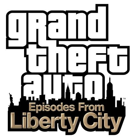 Grand-Theft-Auto-Episodes-from-Liberty-City-logo