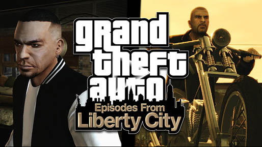 Grand-Theft-Auto_Episodes-from-Liberty-City