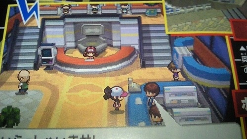 Pokemon_Black_White_4