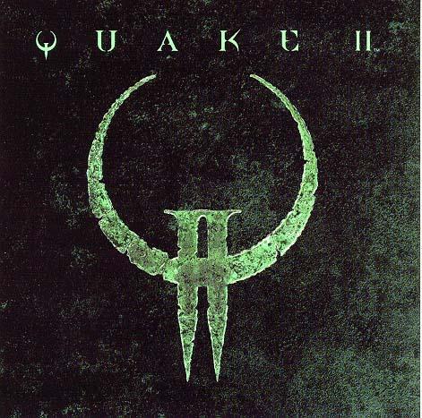 Quake_II_logo
