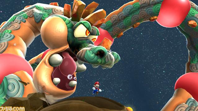 Super_Mario_galaxy_2_1