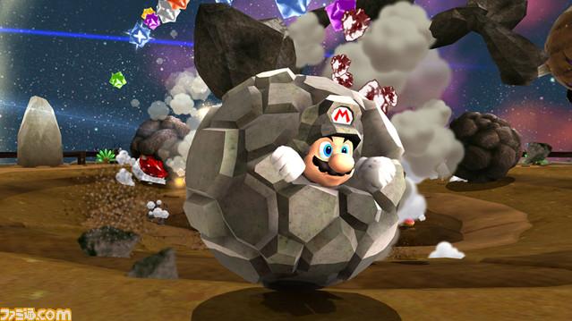 Super_Mario_galaxy_2_11