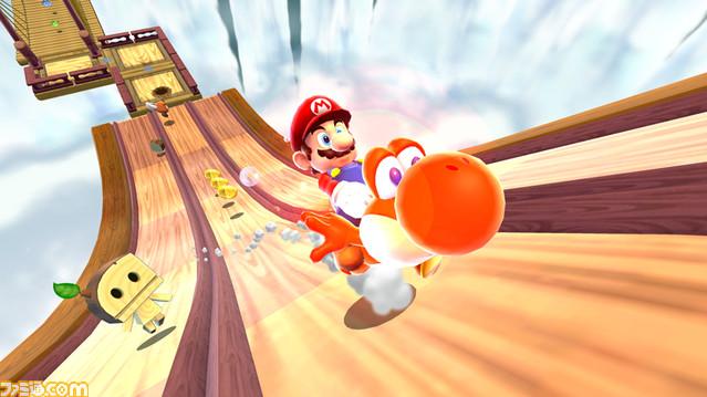Super_Mario_galaxy_2_12