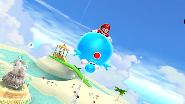 Super_Mario_galaxy_2_13