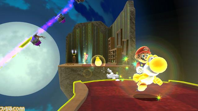Super_Mario_galaxy_2_14