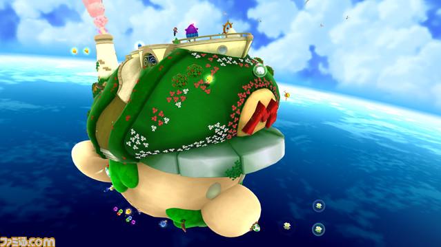 Super_Mario_galaxy_2_4