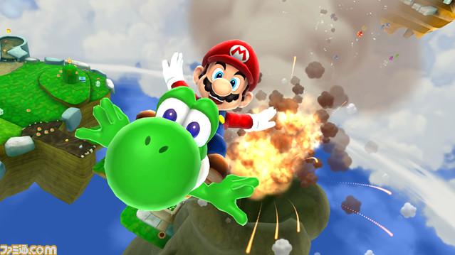 Super_Mario_galaxy_2_5