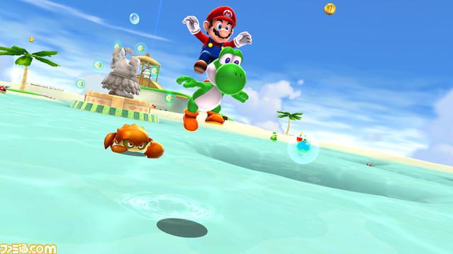 Super_Mario_galaxy_2_6