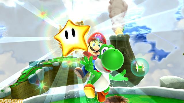 Super_Mario_galaxy_2_7