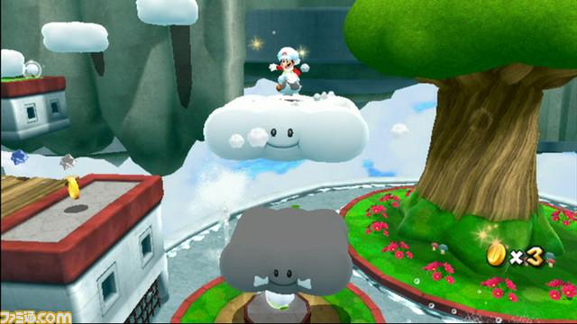 Super_Mario_galaxy_2_8